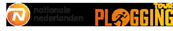 Nationale Nederlanden Plogging Tour Logo