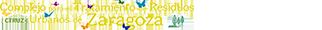 Zaragoza Recicla